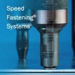 3katalog speed fastening
