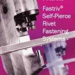 4katalog fastriv brochure AVDEL