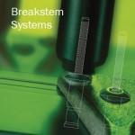 AVDEL Breakstem Sysyem - NORSTEEL