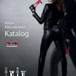 MASTERFIX Nity Nitonakrętki