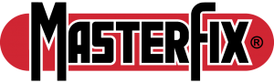 masterfix-logo