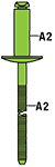 nity-standardowe-kolnierz-powiekszony-a2-a2