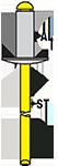 nity-standardowe-kolnierz-powiekszony-al-st