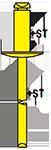 nity-standardowe-kolnierz-powiekszony-st-st