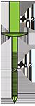 nity-szczelne-kolnierz-powiekszony-a2-a2