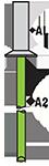 nity-szczelne-kolnierz-wpuszczany-al-a2