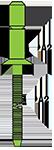 nity-wzmacniane-monobolt-stozek-a2-a2
