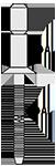 nity-wzmacniane-monobolt-stozek-al-al