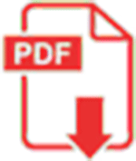 49758-512x512-adobe-reader-pdf-icon