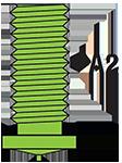 Bolce-z-gwintem-PT-nierdzewny-A2---ISO-13918-(DIN-32501)