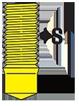 Bolce-z-gwintem-RD-stalowy---ISO13918
