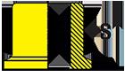 Pierścień-MULTIGRIP-z-kołnierzem---stalowy