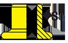 Pierścień-MULTIGRIP-ze-średnim-kołnierzem---stalowy