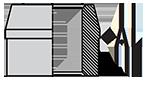 Pierścień-standardowy---aluminiowyv2