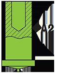 Tulejki-z-gwintem-wewnętrznym-IT-nierdzewna-A2---ISO-13918-(DIN-32501)