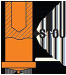 Tulejki-z-gwintem-wewnętrznym-IT-stalowo-miedziana---ISO-13918-(DIN-32501)
