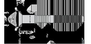nit-standardowy-z-lbem-wpuszczonym-alu