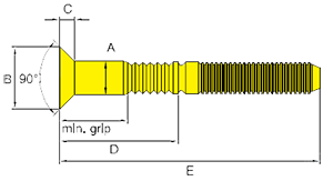 nit-standardowy-z-lbem-wpuszczonym-st