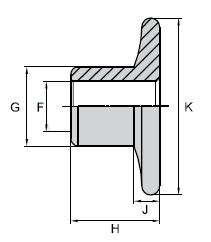 pierscien-multi-duzy-kolnierz-al