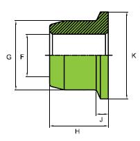 pierscien-z-kolnierzem-a2