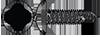 1-Blachowkret-samowiercacy-z-lbem-walcowy-forma-N----M-(PHILLIPS)----(-DIN-7504,-ISO-15481-)