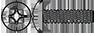 1-Wkret-z-lbem-walcowym-(PHILLIPS)-(-DIN-7985,-ISO-7045-)