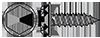 10-Blachowkret-z-lbem-szesciokatnym-podkladkowym-(-DIN-6928,-ISO----)