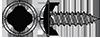 11-Blachowkret-z-lbem-walcowym-podkladkowym-WPC-(PHILLIPS)-(-DIN-----,-ISO-----)