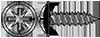 12-Blachowkret-z-lbem-walcowym-podkladkowym-WPC-(POZIDRIV)-(-DIN-----,-ISO-----)