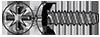 1Blachowkret-z-lbem-walcowym-i-scietym-gwintem-(POZIDRIV)-(-DIN-7981,-ISO-7049-)