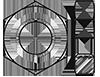 1Nakretka-szesciokatna-niska---(DIN-439,-ISO-4035)