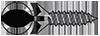 2-Blachowkret-z-łbem-stozkowym-(PLASKI)-(-DIN-7972,-ISO-1482-)