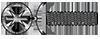 2-Wkret-z-lbem-walcowym-(POZIDRIV)-(-DIN-7985,-ISO-7045-)