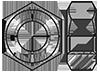 2Nakretka-szesciokatna---(DIN-934,-ISO-4032)-