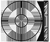 2Podkladka-okragla-poszerzana-(do-konstrukcji-drewnianych)-DIN-440-ISO-7094