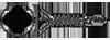 3-Blachowkret-samowiercacy-z-lbem-stozkowym-forma-P---O-(PHILLIPS)-----(-DIN-7504,-ISO-15481-)