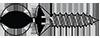 3-Blachowkret-z-lbem-stozkowym--(PŁASKI)-(-DIN-7973,-ISO-1483-)-