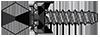 3-Blachowkret-z-lbem-szesciokatnym-i-scietym-gwintem--(-DIN-7976,-ISO-1479-)