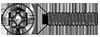 3-Wkret-z-lbem-stozkowym-(PHILLIPS)-(-DIN-965,-ISO-7046-)