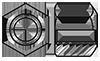 3Nakretka-szesciokatna-wysoka---(DIN-6330,-ISO---)