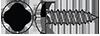 4-Blachowkret-z-lbem-walcowym-(PHILLIPS)-(-DIN-7981,-ISO-7049-)