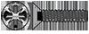 4-Wkret-z-lbem-stozkowym-(PHILLIPS)-(-DIN-965,-ISO-7046-)