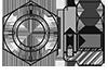 5Nakretka-samohamowna---(DIN-985,-ISO-10511)
