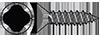 6-Blachowkret-z-lbem-stozkowym-(PHILLIPS)-(-DIN-7982,-ISO-7050-)