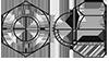 6Nakretka-zamknieta---kolpakowa-z-wkladka-poliamidowa---(DIN--986,-ISO---)