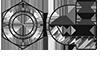 7Nakretka-zamknieta---kolpakowa-wysoka---(DIN-1587,-ISO---)