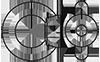 8Nakretka-z-uchem-kluta---(DIN-582,-ISO---)