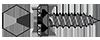 9-Blachowkret-z-lbem-szesciokatnym--(-DIN-7976,-ISO-1479-)